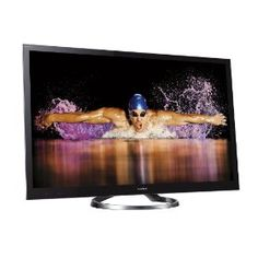 7 Best plazma tv images in 2013 | Black friday specials, Lcd