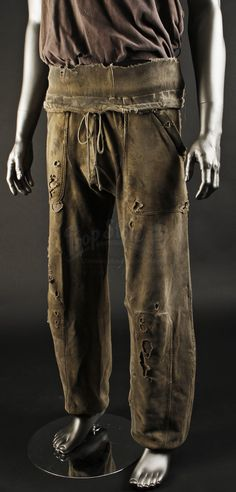 alien 3 costumes - Google Search