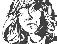 """/u/Raelea Gets Drawn"" http://on.be.net/1NBO3uu"