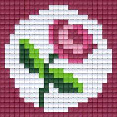 ba1b07806400497e55c4e76650ac4639.jpg (720×720)