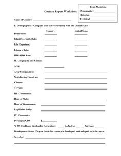English Worksheet Writing A Thank You Letter