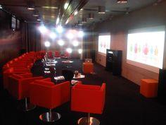 YouMeet Utrecht | NIMA Workshop