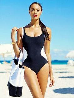 How+To+Find+Your+Best-Fitting+Swimsuit+Ever+via+@WhoWhatWear