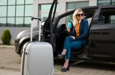 Pre Booking Tips for Adelaide Airport Transfers #Adelaideairporttransfers #PrivateAirportTransfersAdelaide #AirportTransfers #LimousineHire #Chauffeur