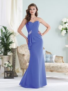 Style No.  »  BY11425 Sophia Tolli - Special Occasion