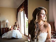 Ashley & Brent, Falkner Winery Wedding, Temecula Wedding Photographer BandGphotography.com