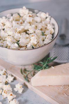 Camilla, Parmesan, Popcorn, Feta, Lunch, Cheese, Snacks, Kettle Popcorn, Eat Lunch