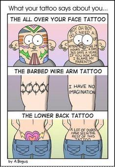 tattoo translation