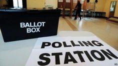 英選舉新制度要check 護照 回教徒最遭殃?