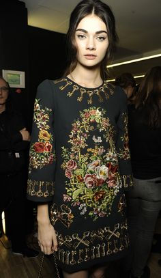 03-Dolce-and-Gabbana-fall-winter-2014-2015-womens-fashion-show-details-close-up
