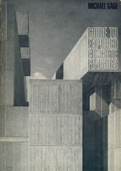 brutalist poster - Google Search