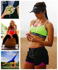 Image result for activewear photoshoot