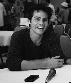 Teen Wolf Boys, Teen Wolf Dylan, Stiles, Dylan O'brien Hot, Dylan O Brain, Dylan O Brien Cute, Teen Wolf Memes, Love Of My Life, My Love