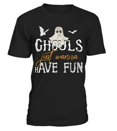 # Ghosts just want to have fun Halloween .  TIP: If you buy 2 or more (hint: make a gift for someone or team up) you'll save quite a lot on shipping.Click Here For More Design:Halloween Costumes Ideas| Funny Halloween ShirtGuaranteed safe and secure checkout via:witches, witch, hunting, tshirts, tshirt, pumpkin, carving, pumpkin, lowest, price, limited, edition, halloween, tshirts, halloween, tshirt, halloween, costume, halloween, grandpa, ghost, busting, funny, tshirts, festival, costume,