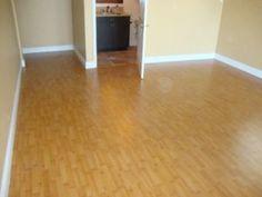 Cork Vs Bamboo Vs Laminate Flooring