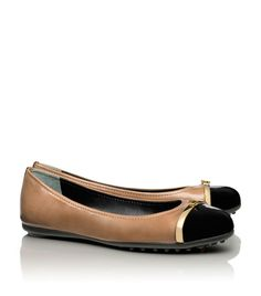 Visit Tory Burch to shop for Pacey Driver Ballet and more Womens Sale. Find  designer shoes, handbags, clothing & more of this season's latest styles  from ...