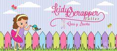 LEIDY SCRAPPER TALLER Family Guy, Scrapbook, Fictional Characters, Art, Korea, Atelier, Art Background, Scrapbooks, Kunst