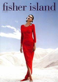 Roberto Cavalli Haute Couture, Cavalli Roberto, Vêtements De Style, Robe  Rouge Foncé, 0ebf746c9e50