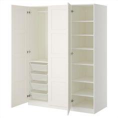 Epic Du bist auf der Suche nach passenden PAX System Schrankt ren Entdecke online und in deinem IKEA Einrichtungshaus unsere tollen Angebote f r dein Zuhause