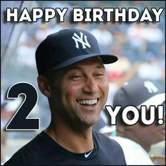 71 Best Derek Jeter Images Derek Jeter Baseball Players Sports