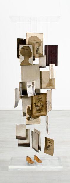 Shany van den Berg | Work Den, Bookends, Place Cards, Sculptures, Place Card Holders, Home Decor, Decoration Home, Room Decor, Home Interior Design