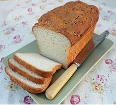... -free on Pinterest | Gluten free breads, Gluten free and Tomato bread