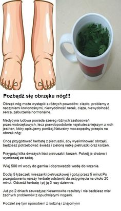 Pozbądź się obrzęku nóg!!! Diy Beauty, Home Remedies, Health, Food, Art, Art Background, Health Care, Eten, Kunst