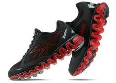 Reebok Men s ZigLite Rush Shoes  8e4ee8d86