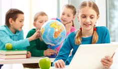 Te damos cinco ideas para innovar en el aula e implicar a los estudiantes en su propio aprendizaje.