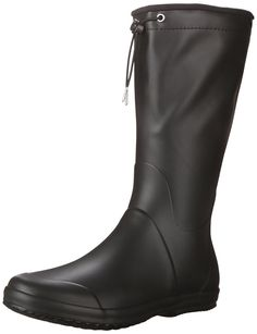 Tretorn Women's Viken Rain Boot -- Wow! I love this. Check it out now! : Rain boots