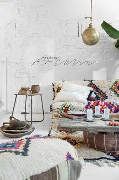 STYLING + PHOTOGRAPHY | ZOCO HOME WEBSHOP