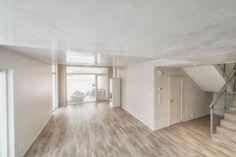 Pintakäsittelyt | TaloTalo | Rakentaminen | Remontointi | Sisustaminen | Suunnittelu | Saneeraus #pintakäsittely #katto #surfacefinish #effectwall #ceiling #talotalo