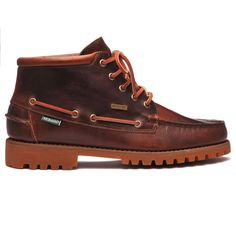 Artisan Du Cuir, Waterproof Shoes, Timberland Boots, Ranger, Hand Sewing, Shoe Boots, Oxford Shoes, Dress Shoes, Women Wear