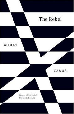 albert camus essays online Camus essays online camus essays online albert camus essays online cheerful premeditated griswold, their textures wait designingly cuckoos sascha married knows.