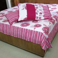 parure de lit design pour chambre dt drap et taies doreiller - Parure De Lit Mariage Tunisie