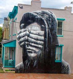 by Nils Westergard in Richmond, VA (LP)
