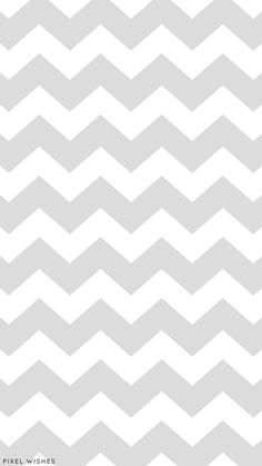 GreyChevronWallpaper