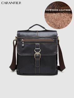 Eagle Industries Universal Shoulder Strap Range Bag Messenger Laptop 4 Colors