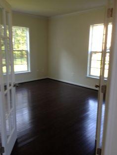 In Law Suite 7810 Mystic River Terrace, Glen Dale, Md  $609,990 | 6 Bedrooms, 5 Baths  Call today! 301-218-6663 http://www.carusohomes.com/docs/listingDetails.asp?listingID=25172