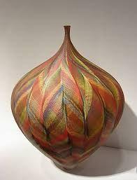 Image result for lino tagliapietra glass