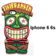 外国のおもしろいアイフォンケース!。Valfre ヴァルフェー アメリカ の 立体 ポイズン おもしろ POISON 3D IPHONE 6 6S CASE BLACK アイフォン シックス エス ケース シリコン おもしろい 毒 スプレー ボトル 面白ケース ユニーク 携帯 カバー iphone6s iphone6 おしゃれ オシャレ ブラック 海外 ブランド 最後
