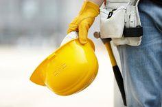 Condominio News: Il contratto di appalto di realizzazione di opere ...