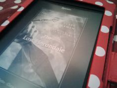 The Lost Herondale :3