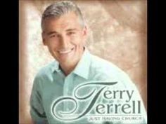 Every Time He Drove a Nail - Terry Joe Terrell