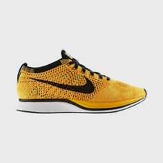 big sale b703f 7d23d 45 Best Nike Roshe Run Outfit images in 2014 | Nike roshe ...