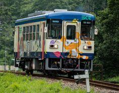 Kōka-shi, shiga-ken, Japanで撮影された写真 信楽高原鉄道 : パシャデリック