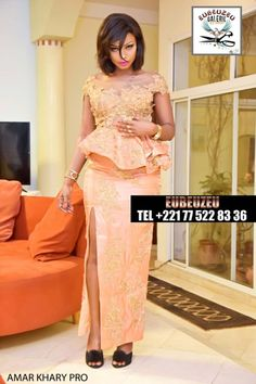 African Wear, African Attire, African Dress, Latest Lace Styles, African Print Dress Designs, African Lace Styles, African Wedding Attire, Net Blouses, Styles P