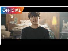 ▶ 박효신 (Park Hyo Shin) - HAPPY TOGETHER MV - YouTube LOVE HIM <3 LOVE THIS SONG AND VIDEO <3 <3 <3 <3 <3