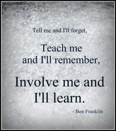 Discover and share Benjamin Franklin Quotes. Explore our collection of motivational and famous quotes by authors you know and love. The Words, Someecards, Extreme Martial Arts, Great Quotes, Quotes To Live By, Awesome Quotes, Ben Franklin Quotes, Martial Arts Quotes, Encouragement