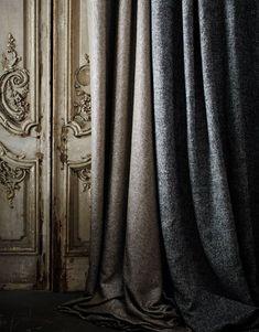 4 Prodigious Tips: Upholstery Repair Tips velvet upholstery timorous beasties.Upholstery Leather Bar Stools upholstery tacks home.
